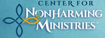 Center for Nonharming Ministries