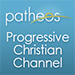 Patheos Progressive Christian Channel